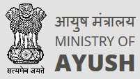 Ministry of Ayush India